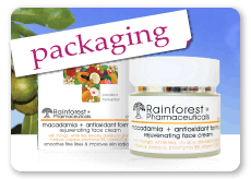 allf packaging